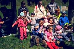 la_picnic